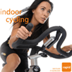 fitness saarbrücken indoor cycling